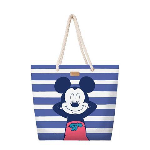 Сумка с Mickey Mouse