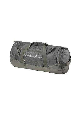 Stowaway сумка дорожная 45 L