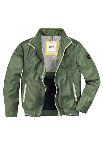 S4 жакет Спортивный куртка »Olym...