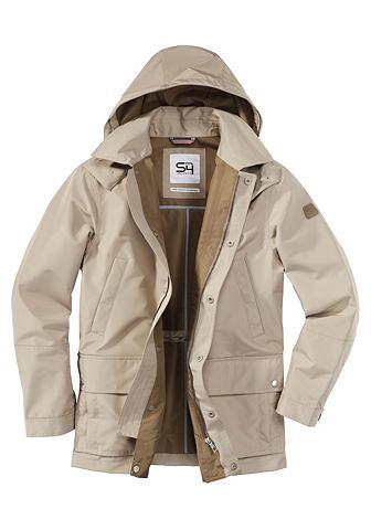 S4 жакет sportlich moderne куртка wass...