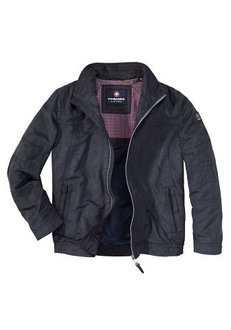 Водостойкий Belmara куртка »Toni...