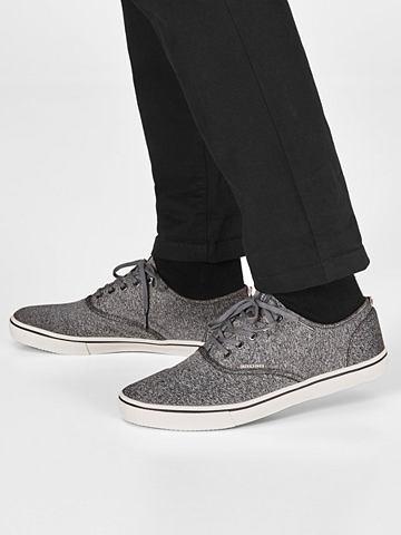Jack & Jones деликатный ботинки