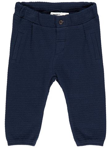 Baumwoll брюки