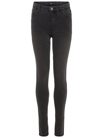 - облегающий форма джинсы для Mäd...