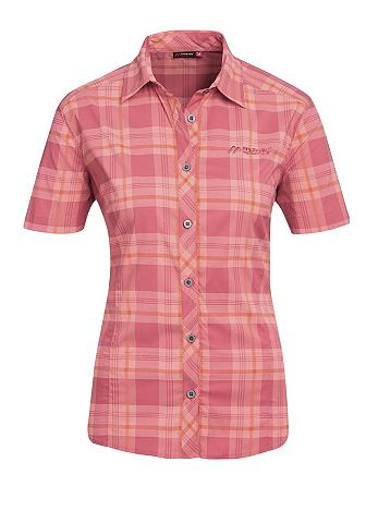 Блуза »Sana S/S«