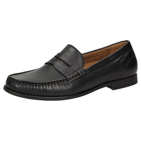 Туфли-слиперы »Edimar-S«