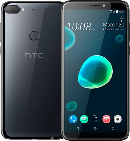 Desire 12 Plus смартфон (152 cm / 6 Zo...