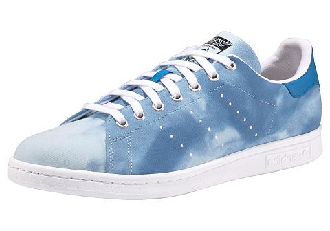 Кроссовки »PW HU Holi Stan Smith...