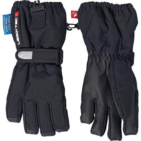 LEGO® Wear перчатки »Set: Al...