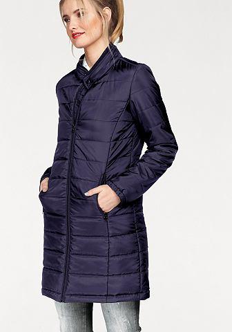 Куртка стеганая »BIMACO«