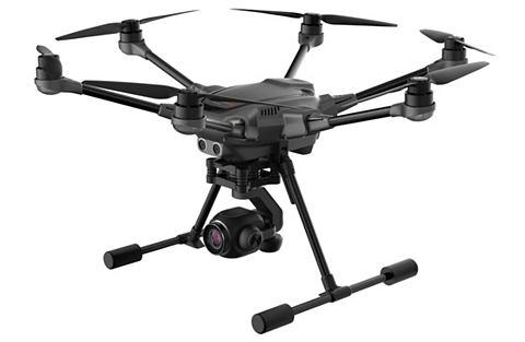 Multicopter Hexacopter (C23-Kamera - 2...