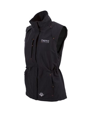 Жилет »KENORA WOMEN Stretch Vest...
