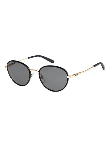 Солнцезащитные очки »Palmeira&la...