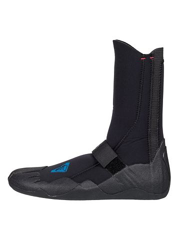 Ботинки для серфинга »5mm Syncro...