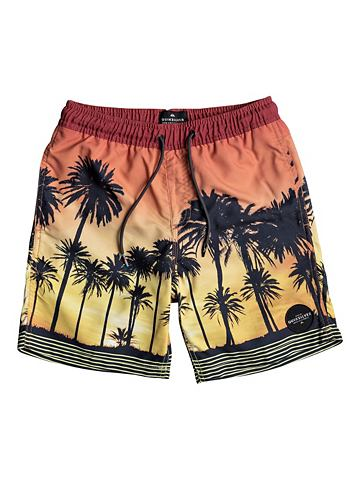 Schwimmshorts »Sunset Vibes 15&l...