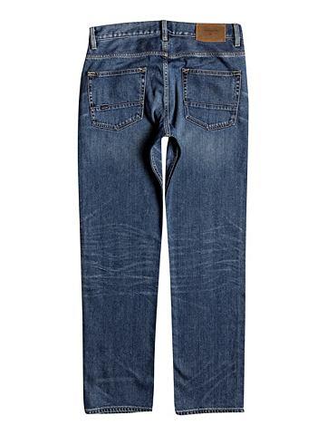 Regular форма джинсы »Sequel Med...