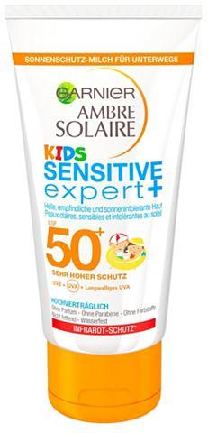 »Ambre Solaire Kids Sensitive LS...