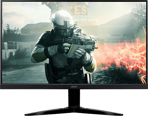 ACER »KG271C« Gaming-LED-Monito...