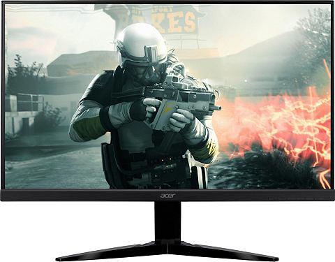 »KG271A« Gaming-LED-Monito...