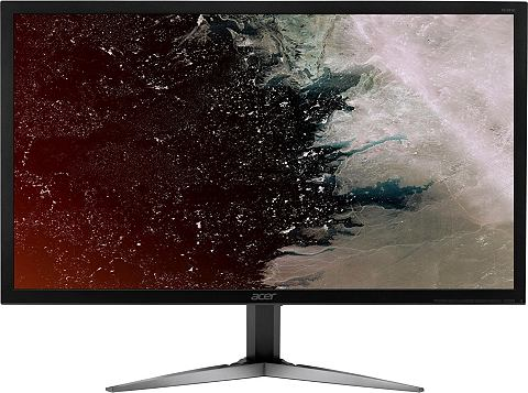 ACER »KG281K« Gaming-LED-Monito...
