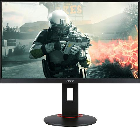ACER »XF270HB« Gaming-LED-Monit...