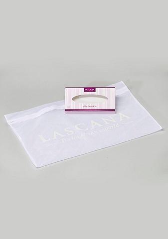 Мешок для белья XL