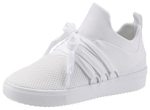 Туфли-слиперы »Lancer«
