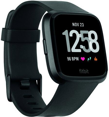 Умные часы »Smartwatch Versa&laq...