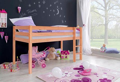 Низкоуровневый кровать »Alex&laq...