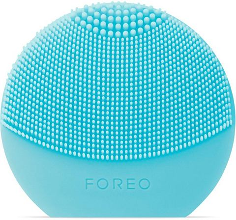 FOREO Щетка для чистки лица LUNA play plus M...