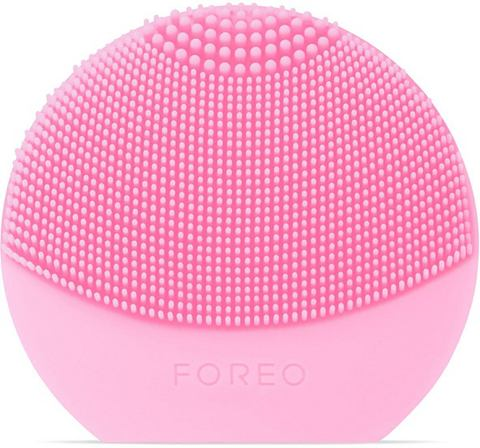 FOREO Щетка для чистки лица LUNA play plus P...