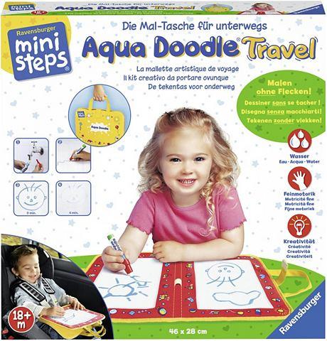 "Malvorlage ""ministeps® Aqua D..."