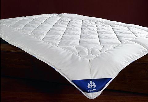 Одеяло из природных волокон Wildseide ...