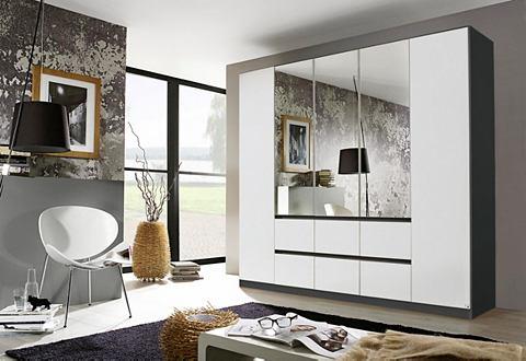 RAUCH Шкаф для одежды »Mainz«