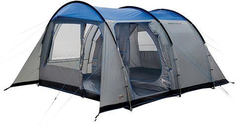 Палатка в форме туннеля »Albany ...