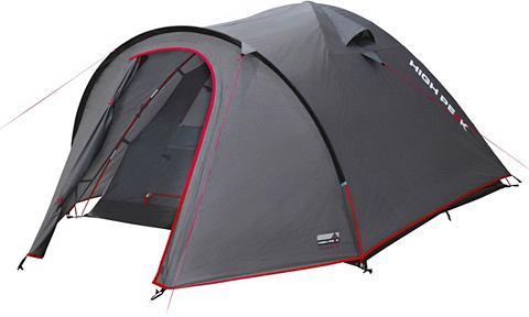 Палатка куполообразная »Nevada 3...