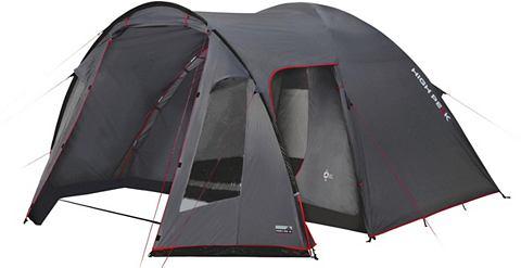 Палатка куполообразная »Tessin 4...