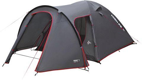 Палатка куполообразная »Kira 3&l...