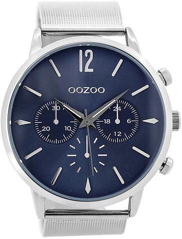 Часы »C9462«