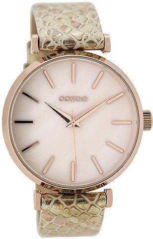 Часы »C9536«