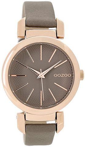 Часы »C9488«