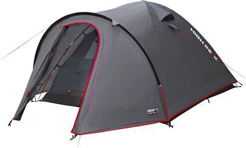 Палатка куполообразная »Nevada 4...