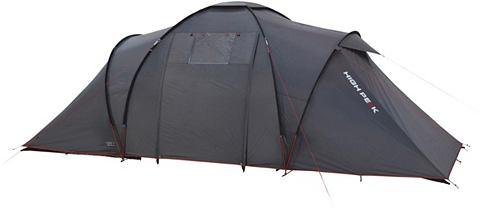 Палатка куполообразная »Como 4&l...