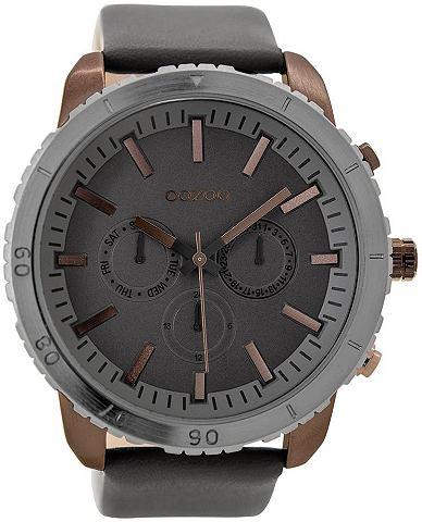 Часы »C9446«