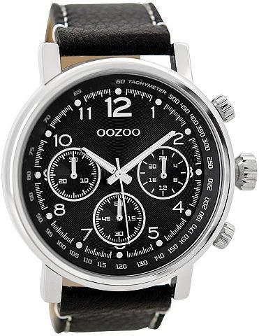 Часы »C9459«