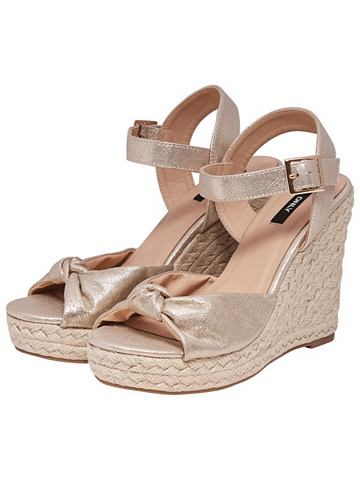 Glänzende туфли