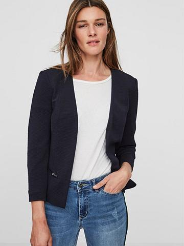 VERO MODA Короткий пиджак