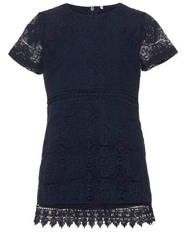 NAME IT Spitzen платье
