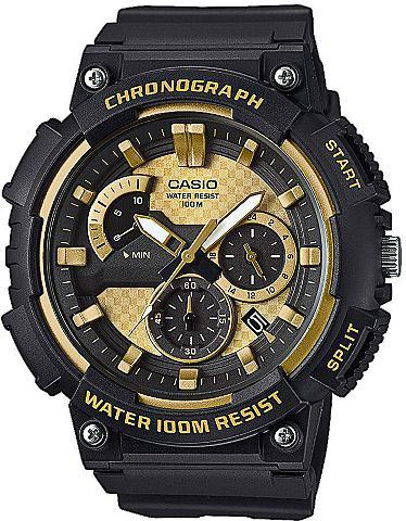 Часы-хронограф »MCW-200H-9AVEF&l...