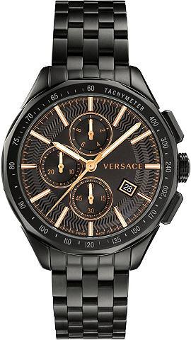 Часы-хронограф »Glaze VEBJ00618&...